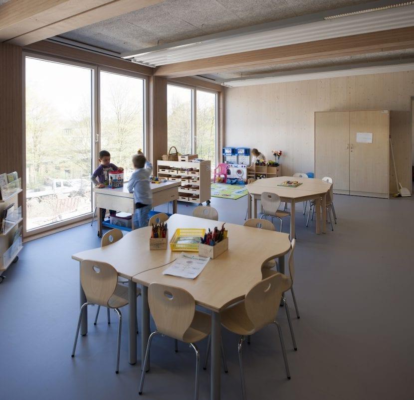 Ausstellung in Berlin: NKBAK Architekten (Frankfurt a. M.)