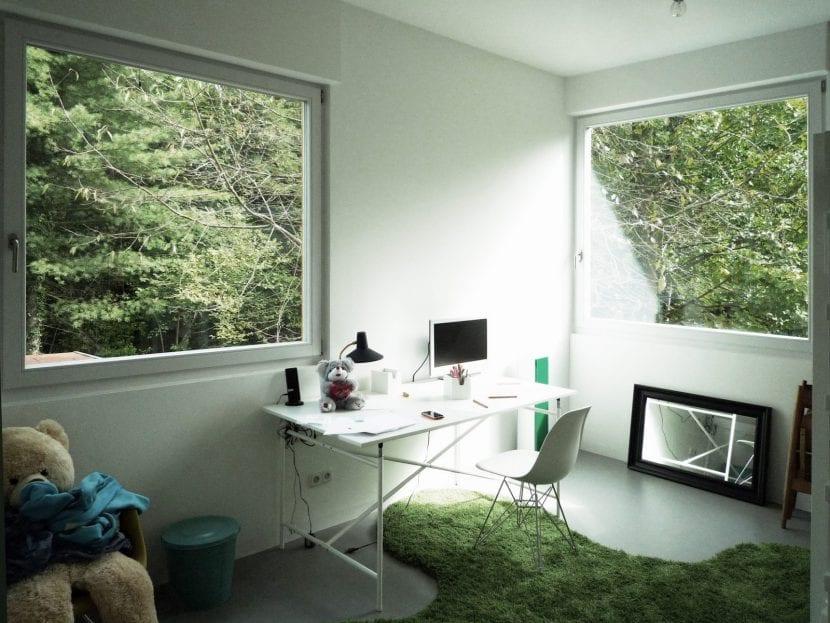 ausstellung in berlin nkbak architekten frankfurt a m. Black Bedroom Furniture Sets. Home Design Ideas